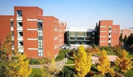 今天中国农业科学院建院60周年,你知道农科院有多大吗?