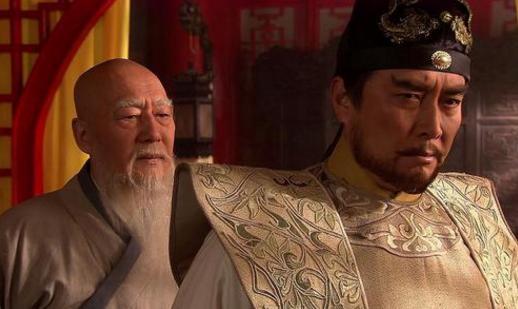 朱棣两次血洗后宫,屠杀三千多名宫女,原因究竟是什么?