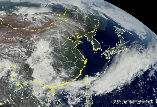 沈阳市卫星地图 - 辽宁省沈阳市、区、县、村各级地图浏览