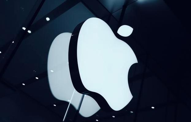 苹果打算摆脱中国,6条产线搬至印度,网友:我们的钱那么好赚?