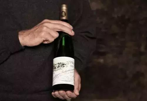 盘点全球最贵的10款葡萄酒