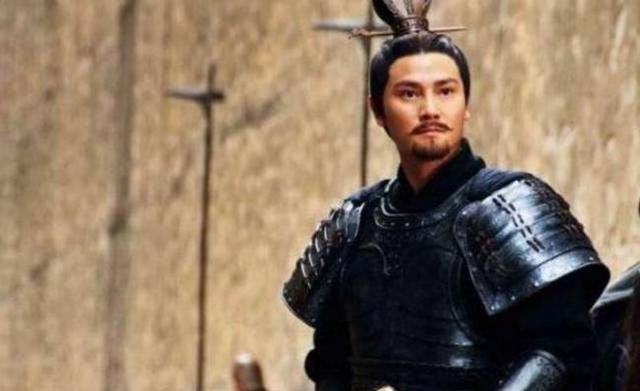秦帝国三大主力军团之:长城军团的悲惨覆灭
