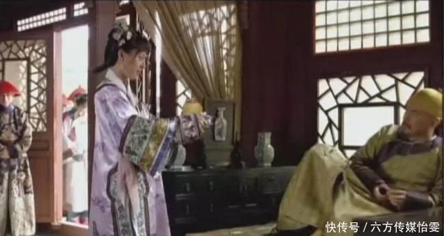 只有中国人才喝热水?英国在200年前就知道,他们还找出了原因