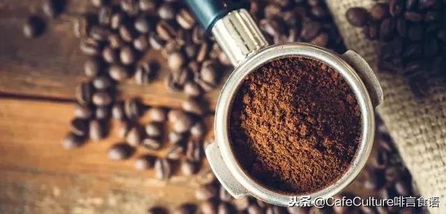 给咖啡新人的5条咖啡冲泡建议