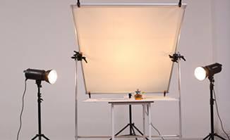 补光灯和闪光灯的区别?闪光灯和补光灯哪个效果好?