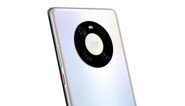 手机处理器性能排行:骁龙865第四,麒麟9000拿下第二