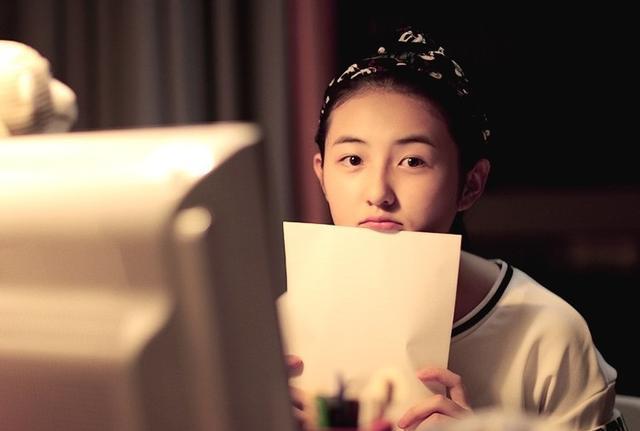北电艺考成绩出炉张子枫第3刘家祎第8,排名第一的她还是个双状元