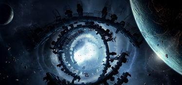 15亿光年外传来神秘信号,向地球重复发送6次,刘慈欣:不要回应