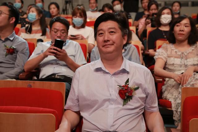 上汽荣威杯・梦想融主播2020第六届郑州电视台全国主持人大赛启动