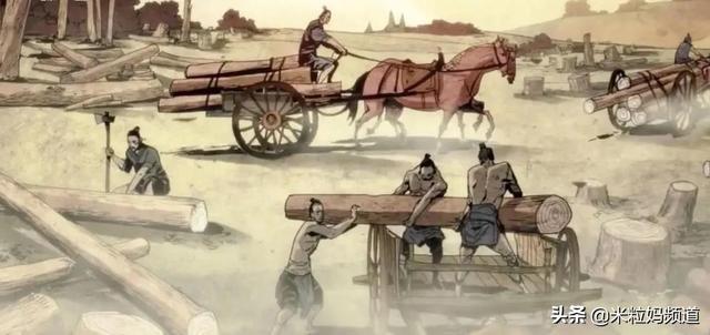 赞爆!这6部历史纪录片,值得孩子刷N遍