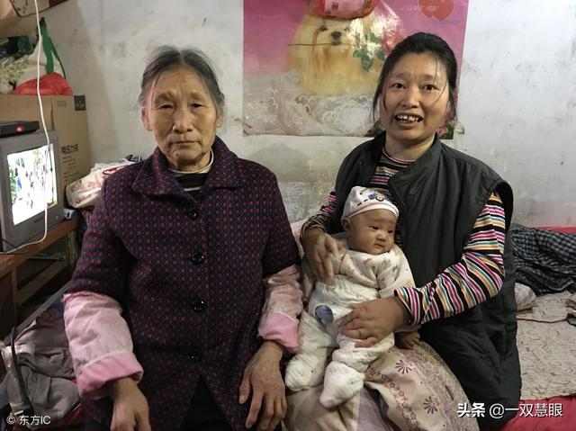 深圳出租屋照片