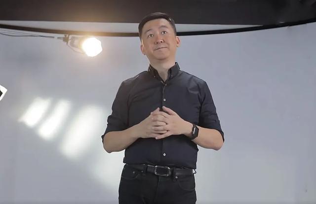 马化腾情定王小川,腾讯剑指搜索业务