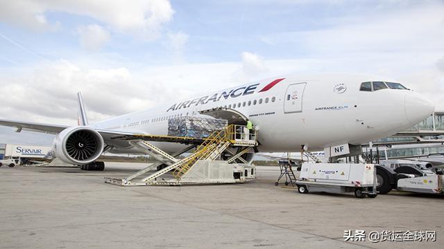 省钱必备!你知道国内及国际空运价格的计算方法吗?