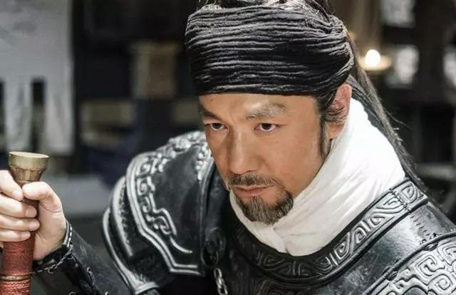 秦朝第一名将,家族从秦朝兴盛到唐朝,千年来名人层出不穷