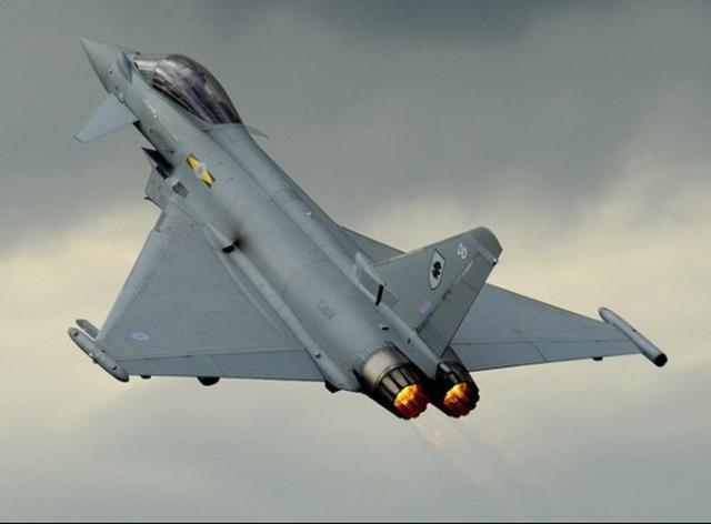 俄罗斯面临损失11亿美元的风险,印尼要二手货也不买苏-35战斗机