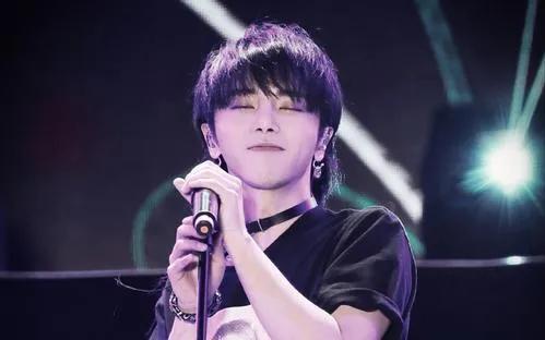 华语乐坛2010-2020,我们记住了哪些音乐人?