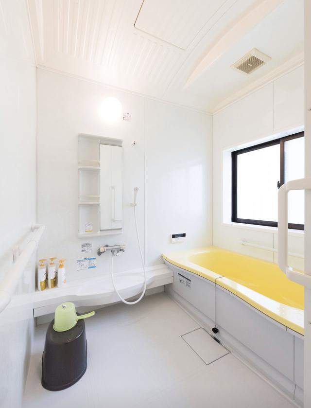 """这12个家居设计看似""""奇怪"""",却是小户型救星,难怪在日本很流行"""