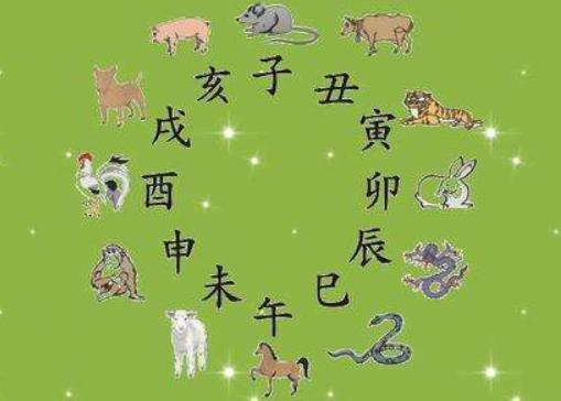 12生肖各种版本精品珍藏图_word文档在线阅读与下载_无忧文档