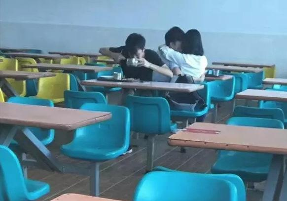 广州华立技校是怎样的?
