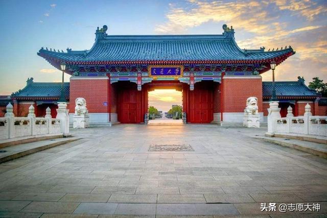 上海交通大学手机壁纸