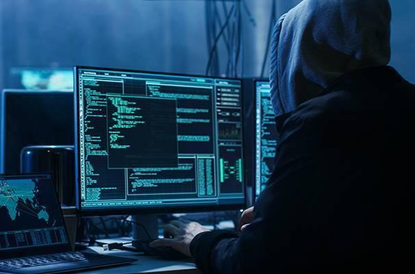 继日本自卫队后,海上保安厅信息也在对NTT的网络攻击中泄露