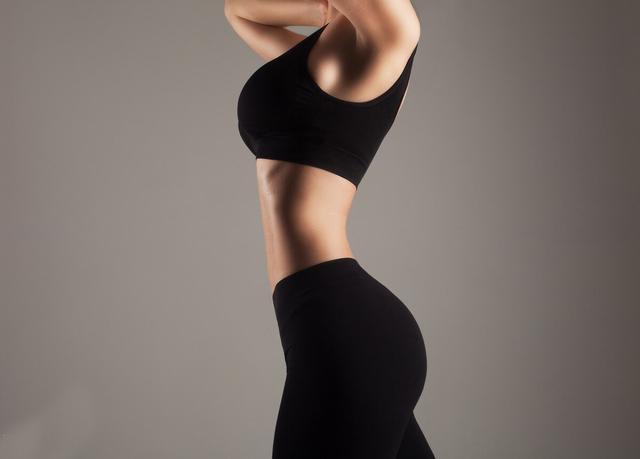 女性安慰自己的手法:21个技巧帮助你健康又性福-第10张图片-IT新视野