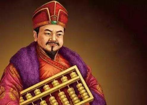 中国历史上的5位世界首富,明朝沈万三垫底,第一富可敌国