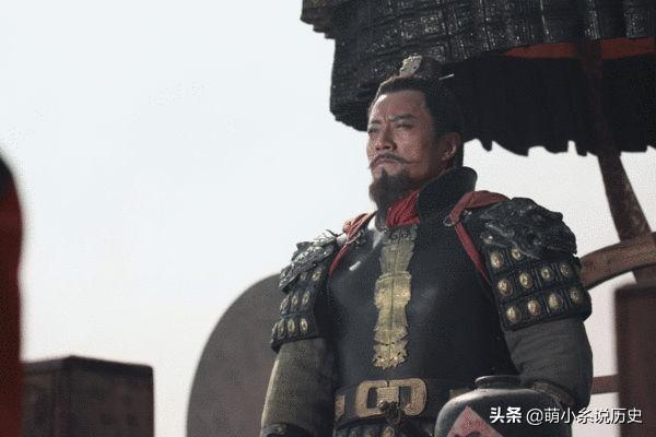 如何评价水浒传中重点刻画的六位英雄好汉