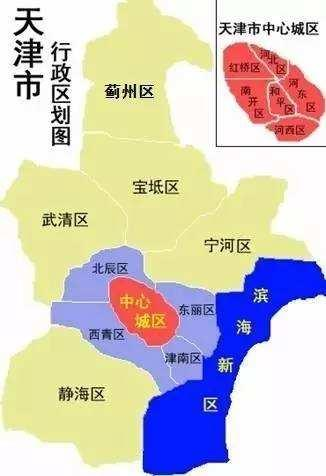 天津GDP 城市十强 天津经济