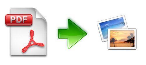 pdf文件怎么转换成图片_AcFun