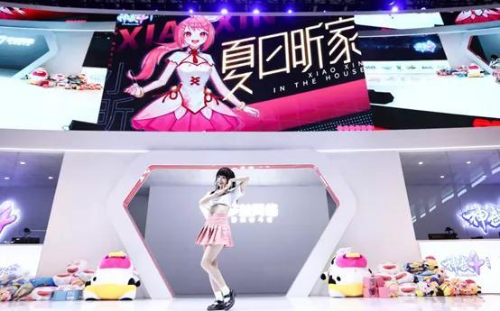 多益网络2020ChinaJoy圆满收官 诠释游戏与文化更多可能性