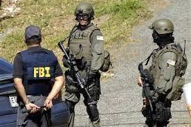 当心!FBI的触角公开伸过来了