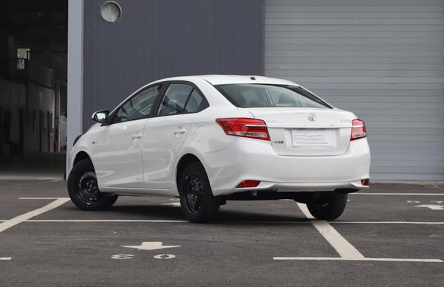 品质高却十分廉价的三款日系车,丰田、本田都有,仅6.88万起