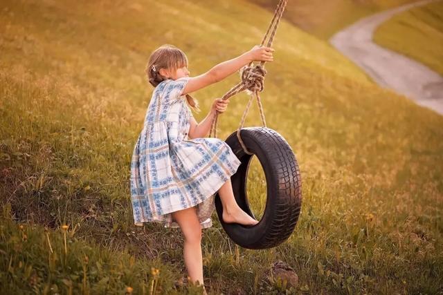 脑瘫少年旁听9年取得博士学位:父母不放弃,孩子才更争气
