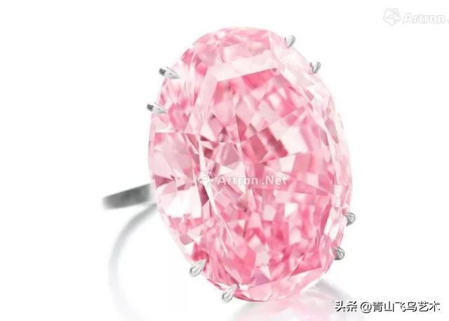 钻石戒指镶嵌款式图片