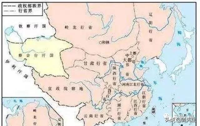 2015.08.06 甘肃,简称甘或陇,省会兰州 - duoduo_four - 简书