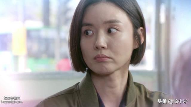 《绝妙的遗产》:心疼女主角,遇到理想型的男生却害怕动心