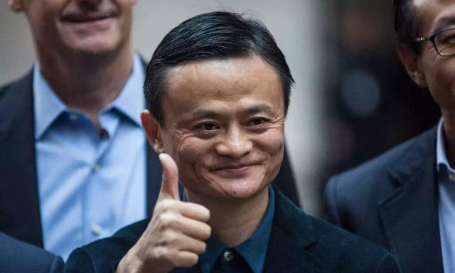 2020中国独角兽排行榜:前五名阿里独占3席,估值超过1.8万亿元