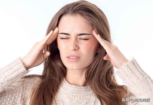 劳累过度能快速恢复吗