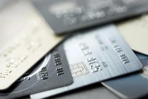 你可以不使用信用卡,但是信用卡的利弊你需要了解