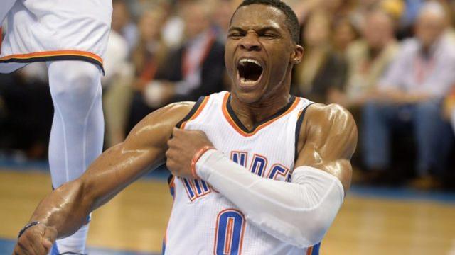 NBA中誰會是出色摔角手?美媒提名五大球星!字母哥詹姆斯都上榜!-黑特籃球-NBA新聞影音圖片分享社區