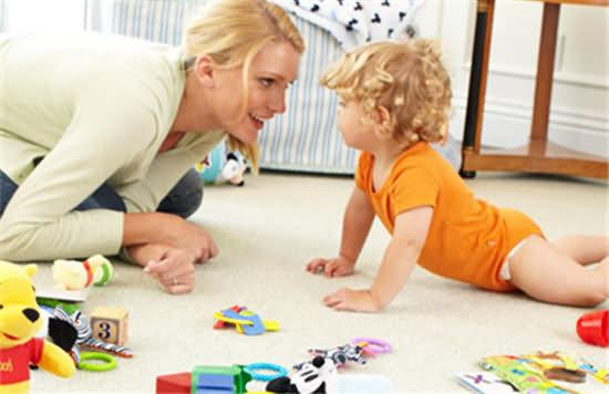 抓住孩子教育的3个重要阶段,让教育事半功倍,家长都应该了解