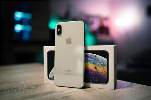 """年底iPhone别瞎买!这3款续航""""要命"""",我怕你承受不来"""