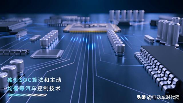 1500次充放電循環壽命,新日新一代汽車級鋰電池,保5年