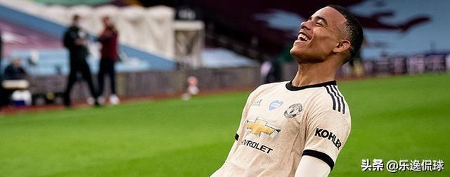 英超复赛后评分top10,安东尼奥领衔,曼联3人上榜,斯特林在列