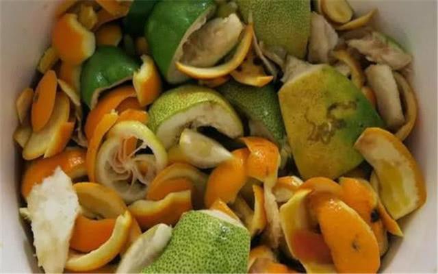 蔬果植物酵素粉
