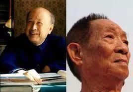 袁隆平、钱学森、邓稼先谁在中国科学史上的地位更高?