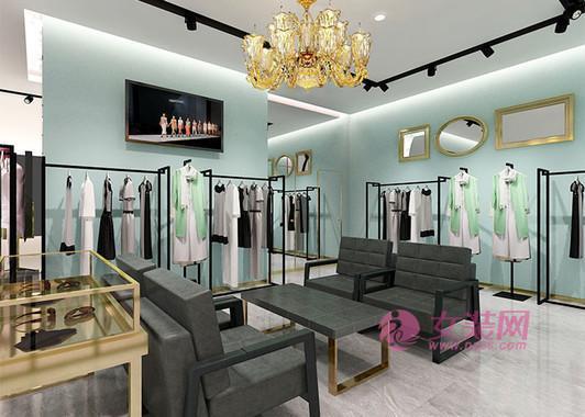 十大中国女装品牌排行榜-十大品牌-中国品牌网 Chinapp.com