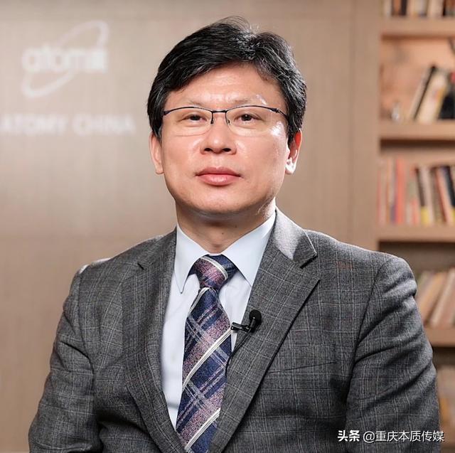 艾多美(中国)7月10日正式启航
