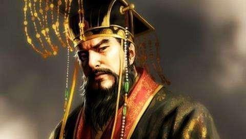 战国七雄为何秦能够从弱到强最终夺得天下?